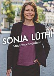 thumb sonjaluethi wahlgang2 a6hoch front